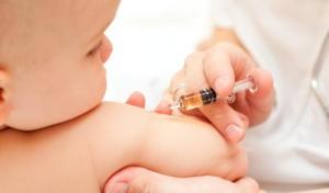 Immunisation Vaccine