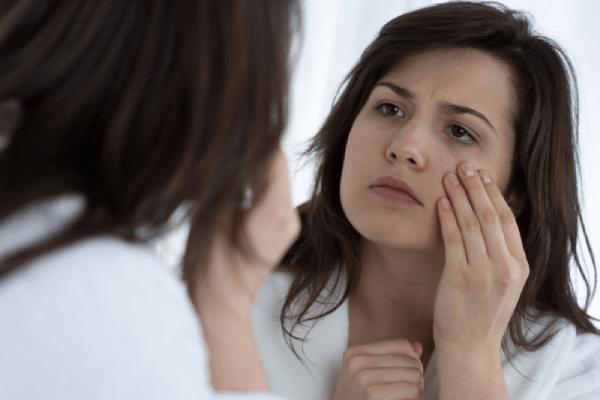 Blepharoplasty Treatment