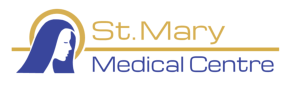 St Mary Medical